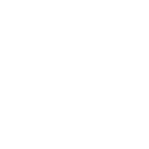 metro_market_b