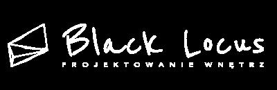 BlackLocus_logo_black-new fin